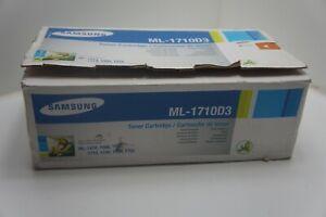 Samsung ML-1710D3 Toner