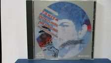 Tomita - Snowflakes Are Dancing - CD - MINT condition - E18-587