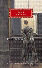 Classics Hardback Books Jane Austen