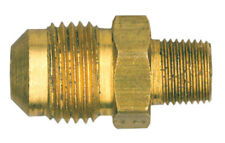Bayou Classic  3/8 in. Dia. Hose Connector