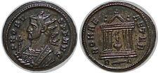PROBUS  Aurelianus  ROMAE - AETER  +281 Rome  C.533