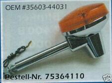 SUZUKI TS 250/TS 250 ER TS2504 - Lampeggiante - 75364110