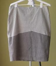 Laura Ashley Cotton Skirts for Women