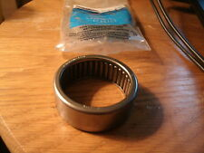 NOS 1966 1977 FORD BRONCO SPINDLE BEARING