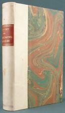 CROISET - DEMOCRATIES ANTIQUES - 1909 FLAMMARION - GRECE ATHENES CARTHAGE ROME