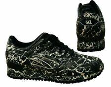 Mehrfarbige ASICS GEL-Lyte III ASICS Herren-Sneaker