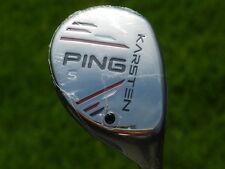 Ping G 30 hybrid 26 Grad Herren rechts NP 249 Euro