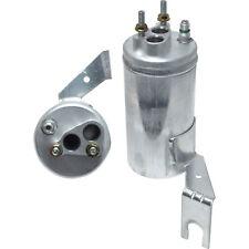UAC RD10043C A/C Receiver Drier