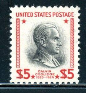 US Scott # 834 - MNH-NG - CV=$85.00 - Nice Centering