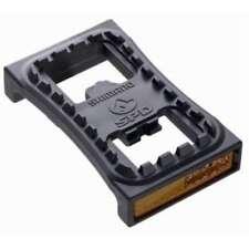 Shimano Reflector Pedal PD22 970959/540/520 41R98070