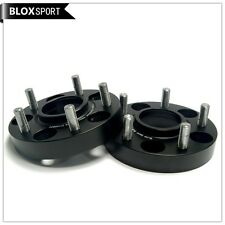 Mazda 5x114.3 Forged Aluminum wheel spacer for Mazda 3 CX MX5 MX6 RX7 RX8 4x25m