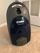 Kenmore 116 Whispertone Vacuum Canister Only