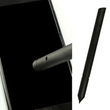 Cn _ Universale Pennino Capacitivo Touch per Ipad Samsung Iphone Table