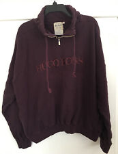 Hugo Boss Pullover Sweatshirt Size Large