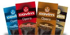 200 capsule caffè COVIM A VOSTRA SCELTA compatibili Lavazza BLUE cialde