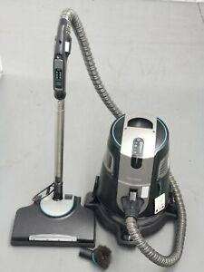 RoboClean Aura SPlus Model Vacuum Cleaner