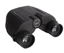 Anchorfield 10x25 Compact Binoculars for Adults and Kids, Small Binoculars