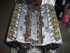 Mercruiser Volvo Penta OMC GM 5.7 Vortec V8 Bootsmotor mit Garantie