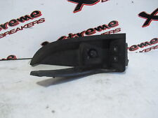 AUDI A3 8P 2003-2008 ELECTRIC WINDOW SWITCH (FRONT DRIVER SIDE) WS135