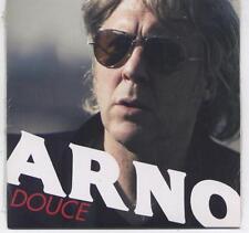 ARNO - rare CD Single - France - Promo - sealed