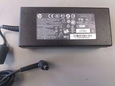;Genuine 697317-001 HP 19.5V 7.69A 150W Power Adapter 681058-001 ref :2.1