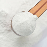 Bone Broth Powder - Pure Protein Organics 300g - Grass-fed