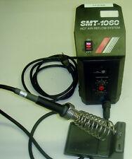 OK Industries SMT-1060 Hot air reflow station