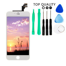Touch Screen Digitizer Lens LCD Display Assembly for iPhone 6 Plus 5.5 Tools