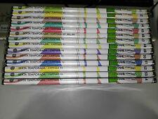 CUENTAME COMO PASO SEXTA TEMPORADA 6 - 14 DVD SEALED NUEVOS Y PRECINTADOS