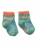 Oilily Socken Mescal Ankle Größe 23-25, 26-28, 29-31, 32-34, 35-38 So 16 NEU