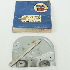 63 1963 Buick Riviera Heater Valve Control GM 1354690 NOS