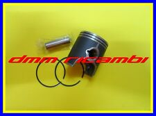 Pistone PROX D.54 (53,99) APRILIA RS 125 RX MX TUONO RED ROSE AF1 ROTAX 122 123