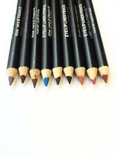 Unbranded Pink Eyeliners