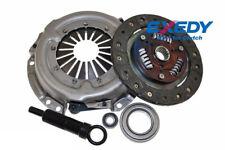 Exedy Clutch Kit Toyota Corolla KE30 KE35 KE36 KE38 KE50 KE55 KE70 KE72V TYK6280