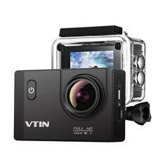SD Camcorder 2,0 Zoll) Bildschirmgröße 5,1-6m cm (ohne Angebotspaket