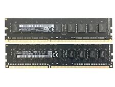 Genuine Apple 8GB 1866MHz DDR3 PC3-14900E ECC Memory Module for 2013 Mac Pro