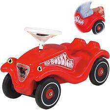 BIG Bobby Car Classic (Rot)