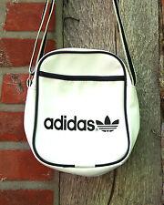 Adidas Tasche Vintage Schulter Tasche J350