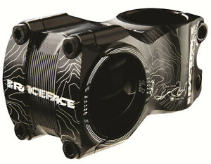 Race Face Atlas - 35mm Clamp - MTB Handlebar Stem