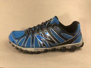 New Balance™ ~ MINIMUS Shoes ~ M3090EF3 ~ Men Sz 10.5 Medium