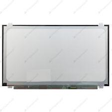 15.6 Led LCD LCD Pines Pantalla para Lenovo Ideapad Ideapad 100-15iby 80qq0060us
