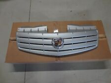 2006 2007 Cadillac CTS NOS Grille 15777479