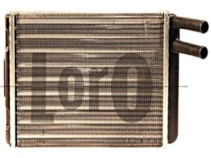 Heater Core Exchanger Fits VOLVO 740 760 780 940 960 S90 2.0-2.9L 1981-1998