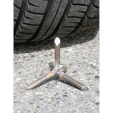 ASR Tactical Ninja Road Stars Tire Puncturing Security Caltrop Devices