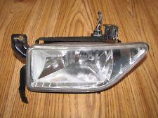 HONDA PILOT FOG LIGHT 2006-2008 RH OEM PASSENGERS