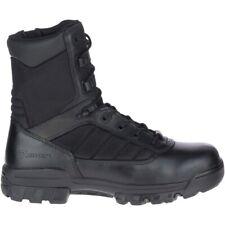 Bates Boots for Men for Sale   Shop New