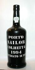 1994 PORTO SAILOR COLHEITA 1994