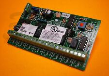 Bosch D8129 Octo-Relay Module