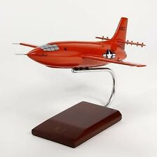 Bell X-1 1/32 scale model