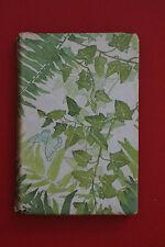 *VINTAGE* THE JUNIOR LAUREL & GOLD ANTHOLOGY by John R. Crossland (HC, 1948)